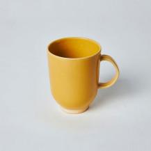 Koga tableware マグカップ