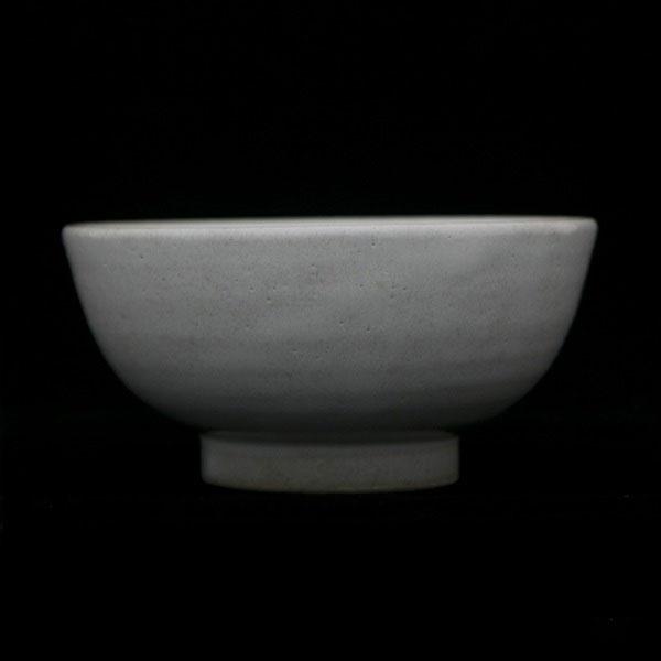 THE 飯茶碗(信楽/有田/清水/益子/瀬戸)