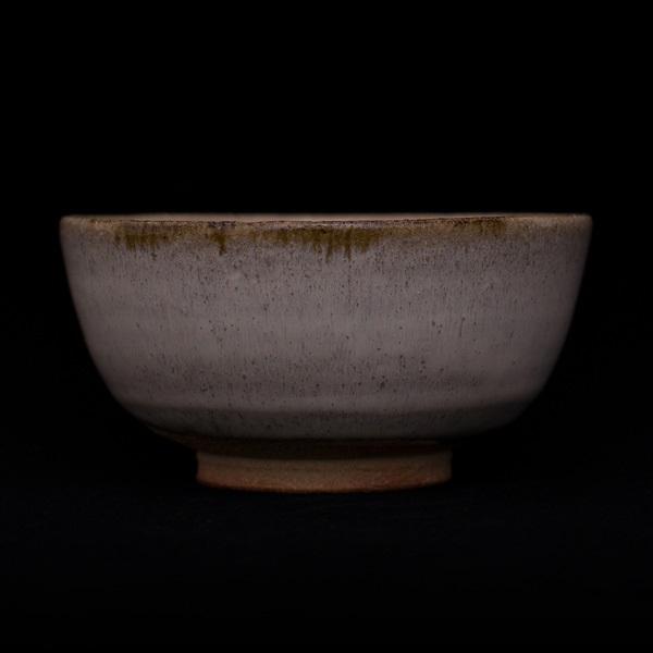 THE 飯茶碗 唐津