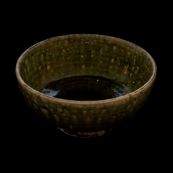 THE 飯茶碗 美濃