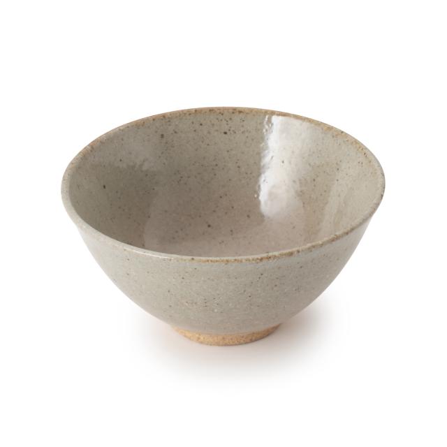 美濃焼の飯碗