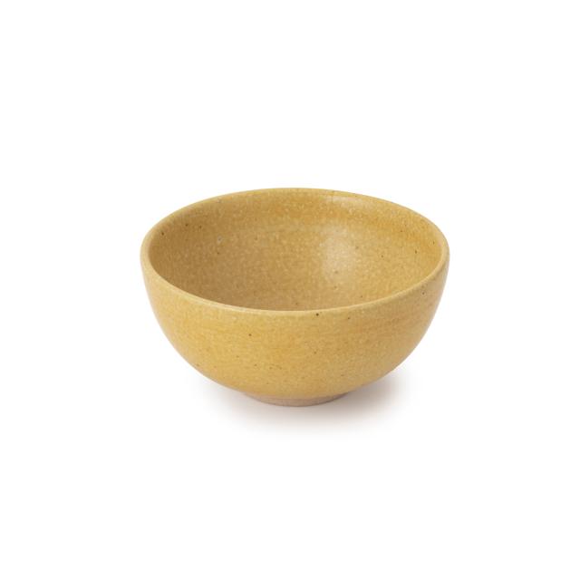 信楽焼の飯碗 小
