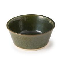 美濃焼の中鉢