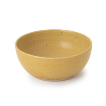 信楽焼の中鉢