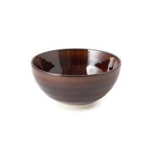 瀬戸焼の飯碗 小