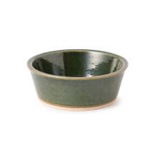 美濃焼の小鉢