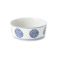 有田焼の小鉢