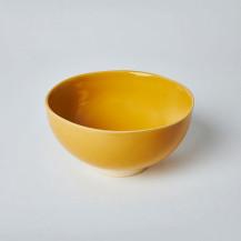 Koga tableware 六角ボウル