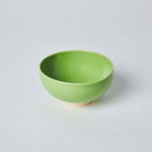 Koga tableware 飯碗