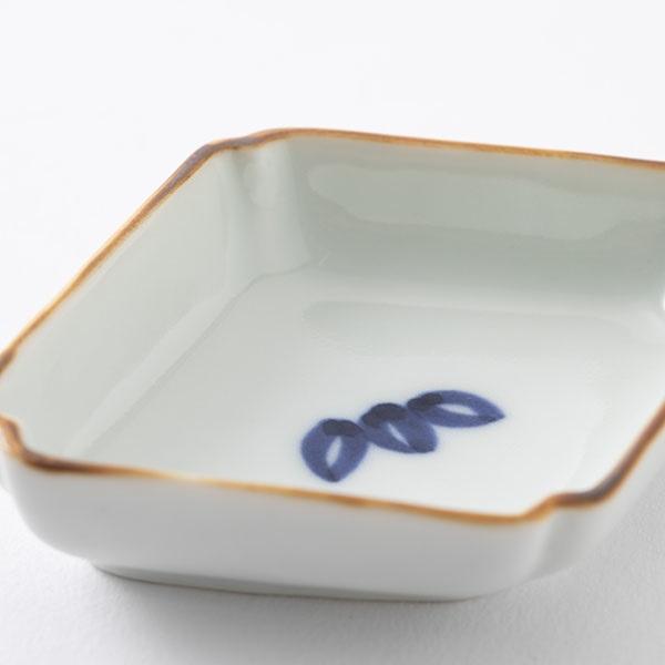有田焼の豆皿