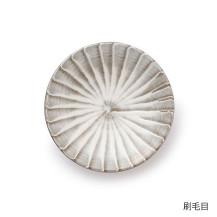 小石原焼の豆皿