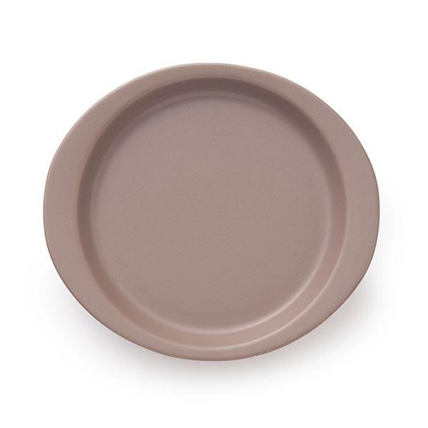 かもしか道具店 陶のフライパン ふつう