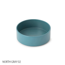 NORTH GRAY 02