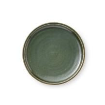 美濃焼の小皿