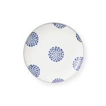 有田焼の小皿