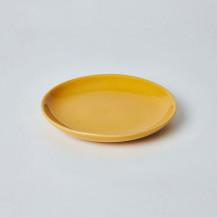 Koga tableware 小皿