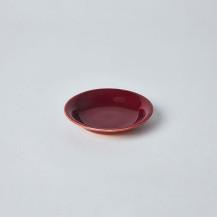 Koga tableware 豆皿