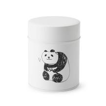 東京ブリキ缶【ご当地ものセール】
