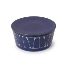 かもしか道具店 陶のふたもの