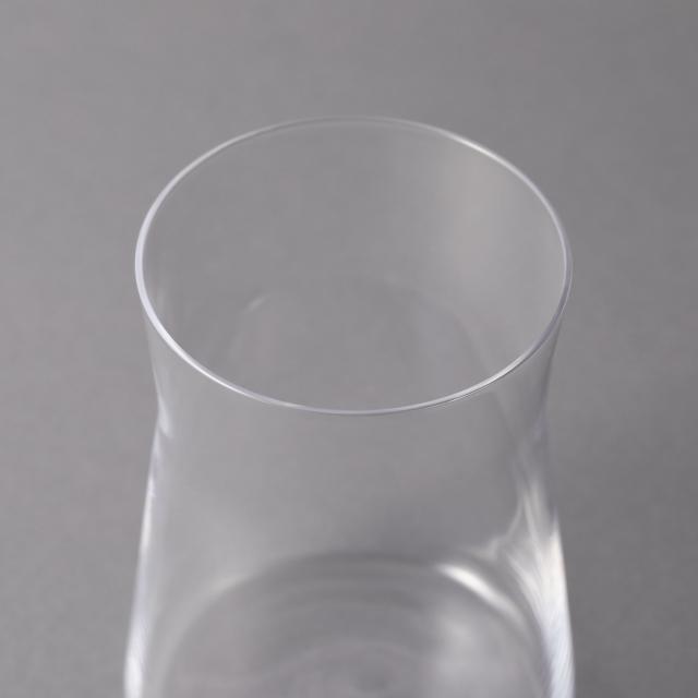 SEKISAKA FAMLYWARE Glass Short
