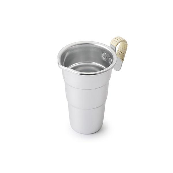 ダイヤ印 籐巻き酒タンポ 1号