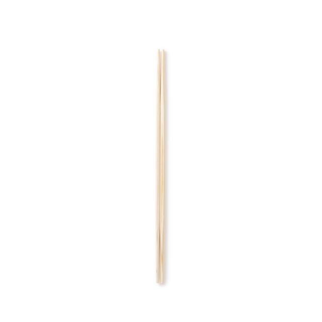 吉野杉の両口菜箸