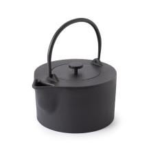 iwatemo 鉄瓶 iron kettle