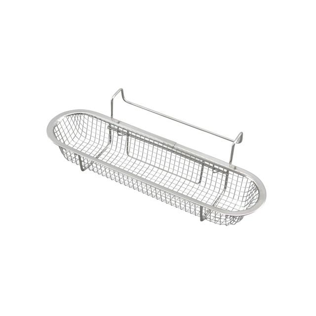家事問屋 箸水切りザル