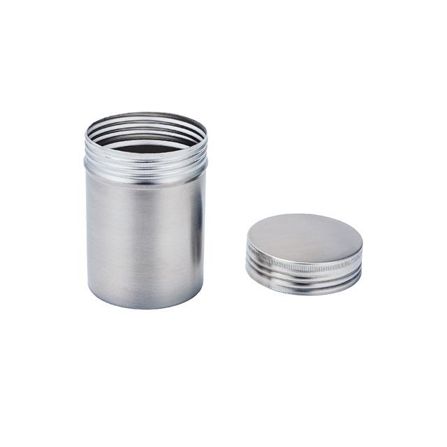 家事問屋 保存缶9