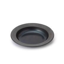 【WEB限定】「IH使用可」JIU10 FRYING PAN JIU S お皿のみ ブラック