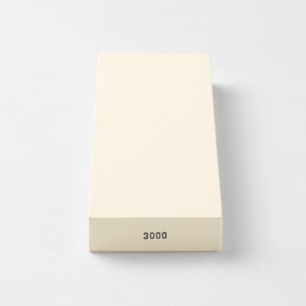 タダフサ 砥石 3000番 黄色