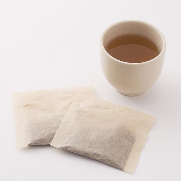 小川生薬 みんなのお茶