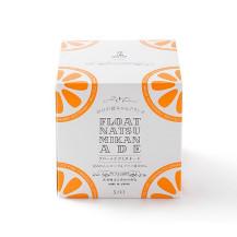 光浦醸造 フロートナツミカネード