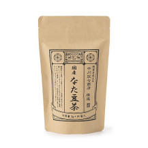 なた豆茶 季節がわりブレンド