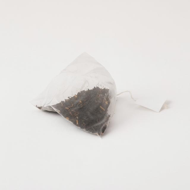 奈良月ヶ瀬 水出し和紅茶