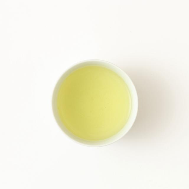 茶論 煎茶 カネ十農園 50g