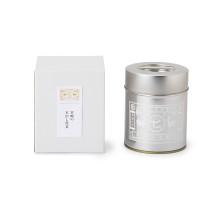 産地のお茶 保存缶付【アウトレット】