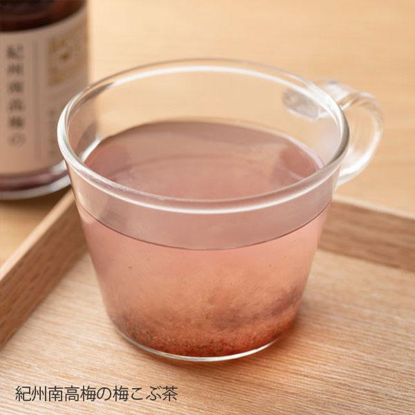 産地のお茶 ペーストタイプ