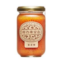 堀内果実園 コンフィチュール 富有柿 200g