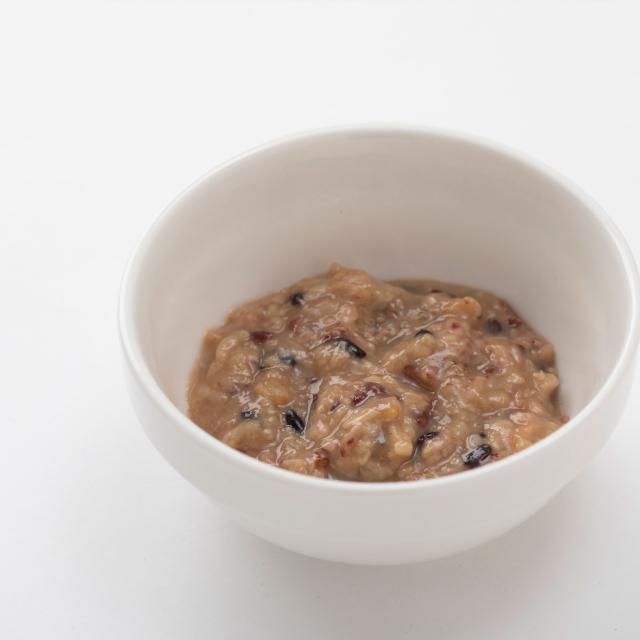 丸秀醤油 八穀麹 炒め物の素