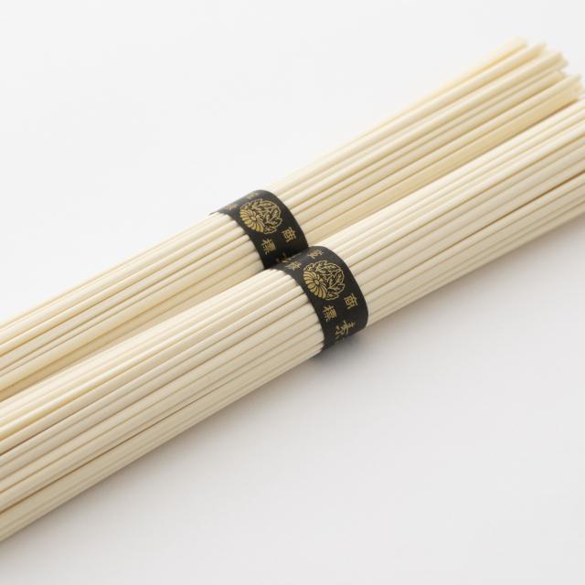 【スープ付きですぐできる】日本の麺 即席新麺ニューメン  スタンダート