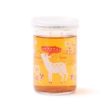 奈良のカップ酒 梅酒