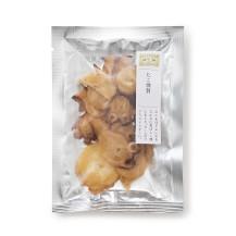 中川政七商店おつまみ たこ燻製 30g