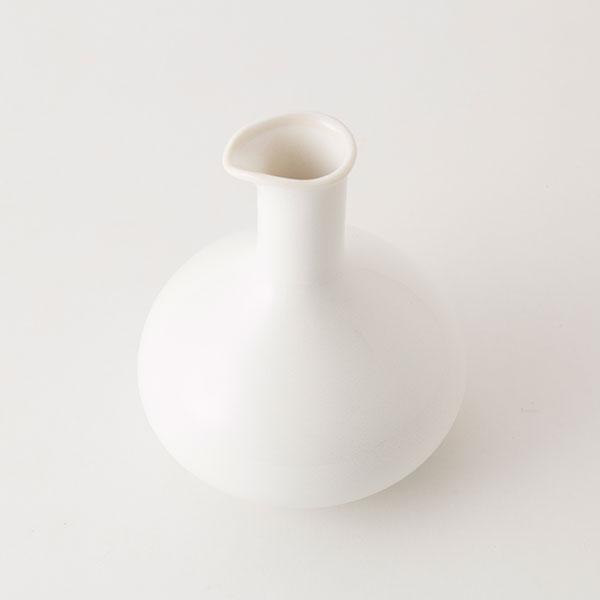 水差し花瓶