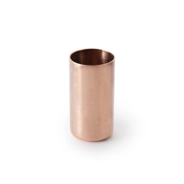 茶論 茶巾筒|食卓の道具|中川政七商店 公式サイト