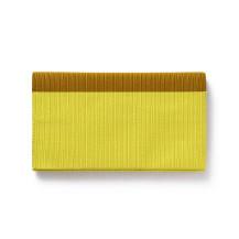 黄茶×若草