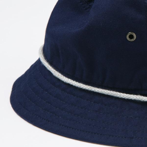 キッズ帽子