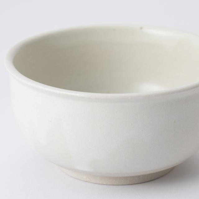 親子のための飯碗