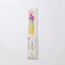 日本の手花火 大江戸牡丹
