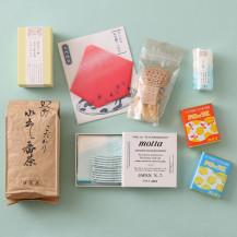 食品 福袋3500円 EC